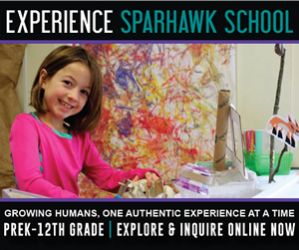 Sparhawk School in Amesbury MA Independent Private School Preschool through grade 12