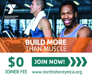 North Shore children and families YMCA Programs for North Shore children and families