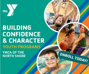 Youth Programs for NorthShore Children