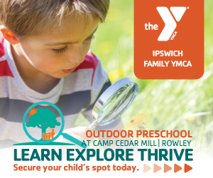 ymca north shore