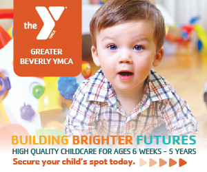 Fall programs for families at North Shore YMCA