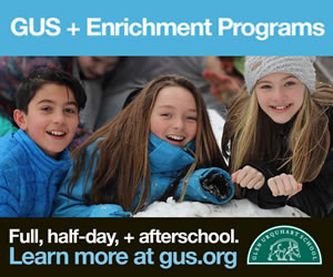 After-School programs for kids north of Boston