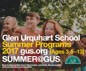 Camp program, summer camp program for kids
