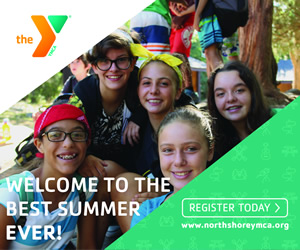 YMCA North Shore of MA Programs for North Shore children and families