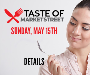 Enjoy Marketstreet Lynnfield, Taste of Market Street Lynnfield Event 2016