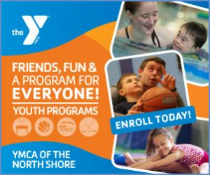 YMCA Youth Programs North Shore YMCA for families and children