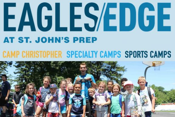 Sports Camps, Speciality Camps, Day Camps in Danvers MA