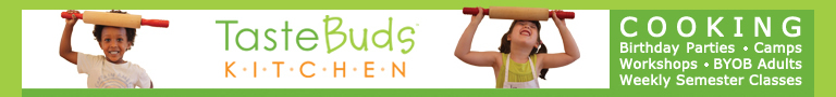 Cooking Classes, Kids Cooking Classes in Beverly and North Andover