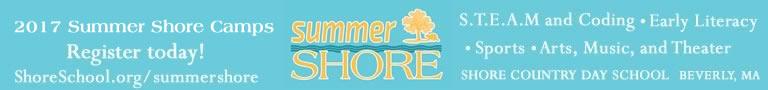 Camp, Camps, Summer Camp