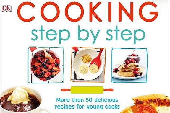 Sawyer Free Library hosts a FREE cooking workshop for kids and families!