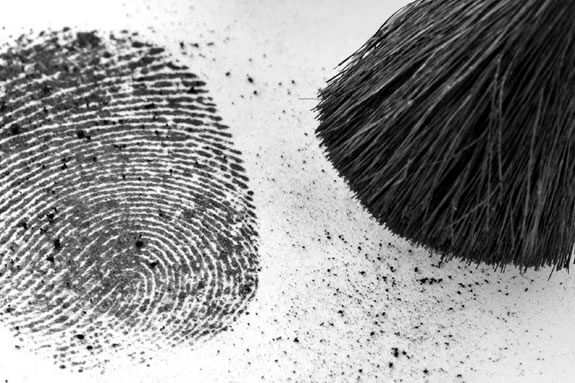 kids can learn about forensic science at the Beverly Public Library!