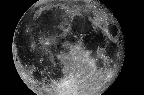 Come to Rough Meadows Wildlife Sanctuary in Rowley Massachusetts with the Mass Audubon under the full moon.