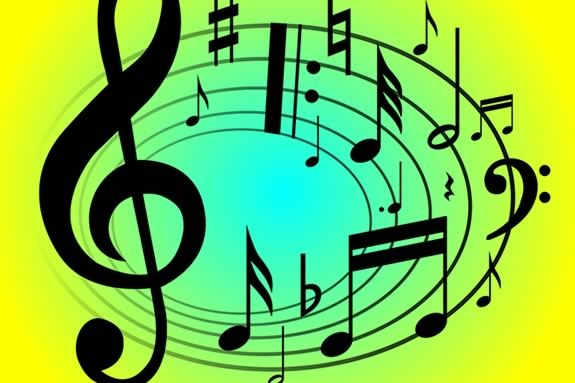 Join Ms. Liz at the Beverly Public Library for a morning of musical fun!
