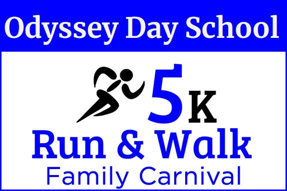 Odyssey Day School in Wakefield MA