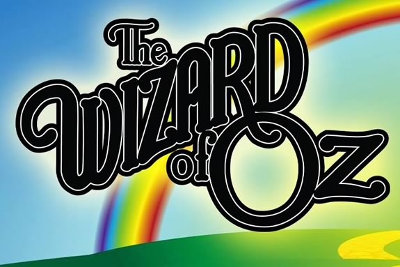 Ipswich Middle School performs James and the Wizard of Oz at the Ipswich Performing Arts Center