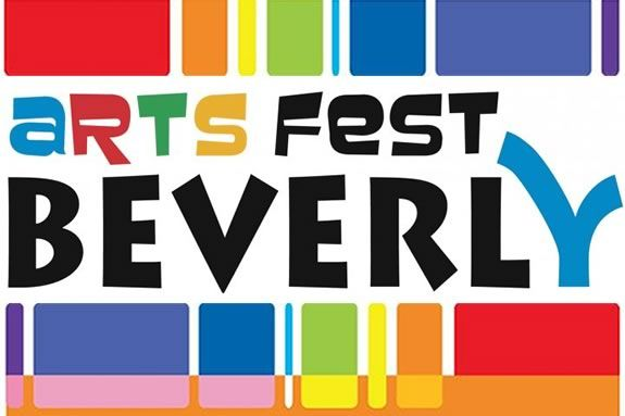 Families will find art, entertainment, food and fun at Arts Fest Beverly, Mass