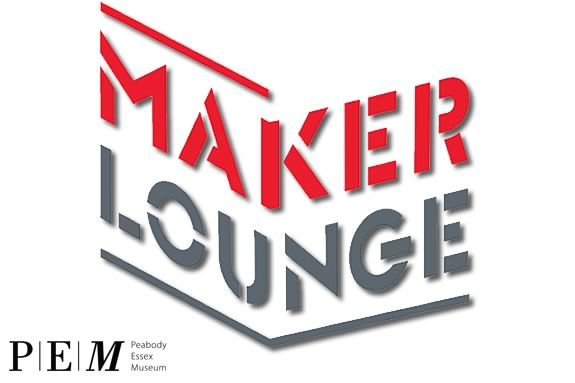 PEM Maker Lounge is dedicated to creativity and innovation through hands-on expl