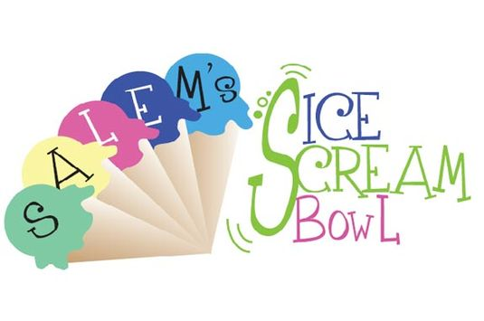 What could be better on a hot summer night than an Ice Cream tasting!  Come to S