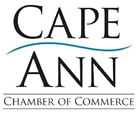 The mission of the Cape Ann Chamber of Commerce is to serve as the principal voice of businesswhile working to enhance both the economic environment and the quality of life for the citizens of Cape Ann, Massachusetts Gloucester Rockport, Essex, and Manchester