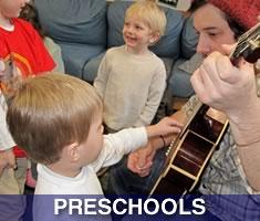 North Shore Kid online showcase of the best preschools North of Boston Massachusetts and beyond!