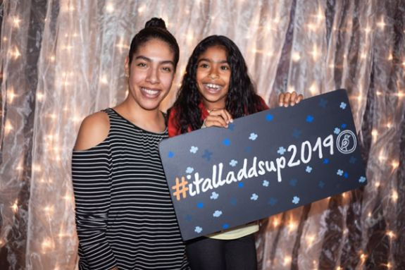 Change is Simple holds most successful fundraiser to date; Raises over $124,000 for Environmental Sustainability Youth Education Programming at Fall Event 2019 increases last year's proceeds by over 50%