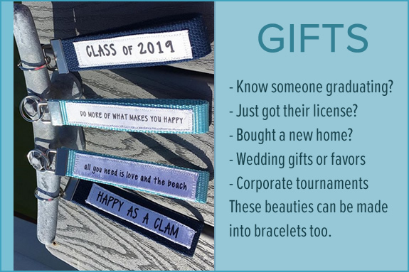 2019 Best Gift Ideas, Unique Gifts from Keva W.M.