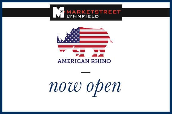 Market Street Lynnfield MA, Market Street Lynnfield MA family shopping and entertainment