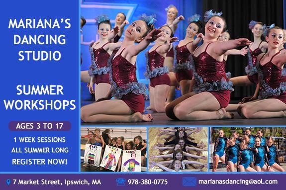 Dancing, Dance, Ballet, Jazz, Tap, Acro, Hip Hop, Summer Intesives