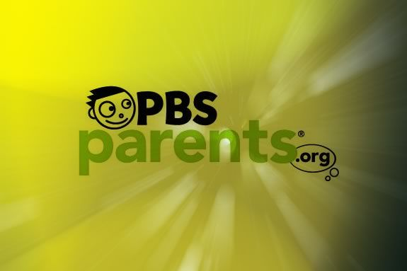 Tap into PBS Parents' Knowledge Base to Excel as a Parent