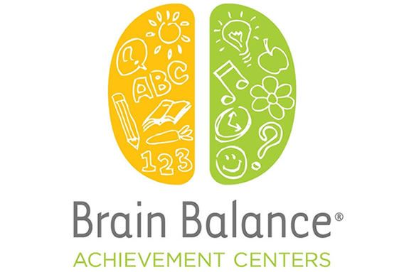 Brain Balance Achievement Center Danvers MA Information Session