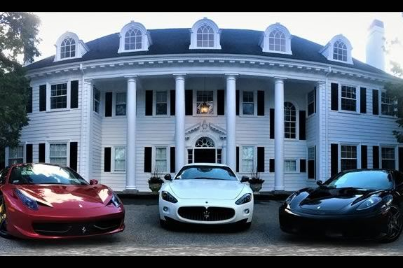6th Annual AHEPA Charity Car Show at The Mansion at the Hellenic Center in Ipswich Massachusetts