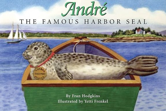 Writing Series for Teens with Author & Illustrator Yetti Frenkel North Shore Kid