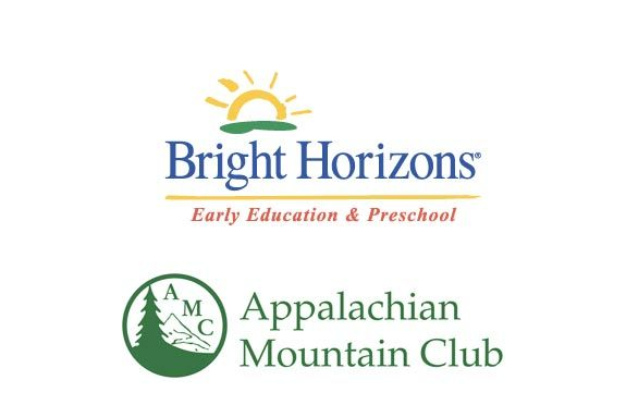 Summer family outdoor adventure give away Appalachian Mountain Club Bright Horiz
