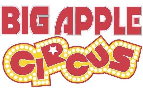 Big Apple Circus in Boston 2016