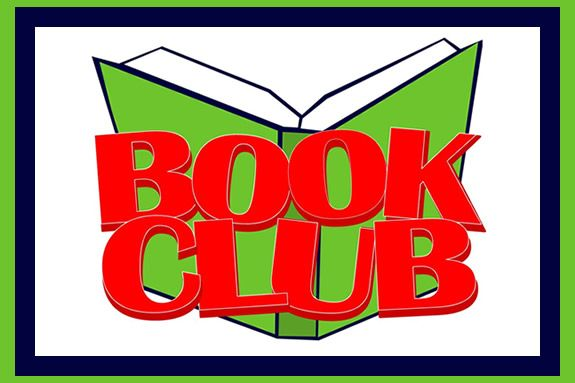 After School Book Club for North Shore Kids