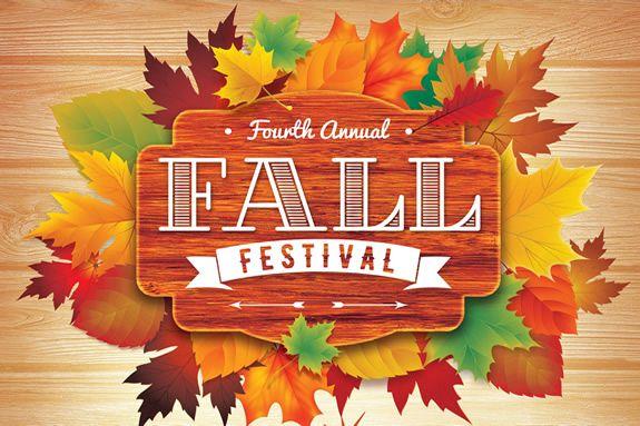 The Bridge Cape Ann's 4th Annual Fall Festival