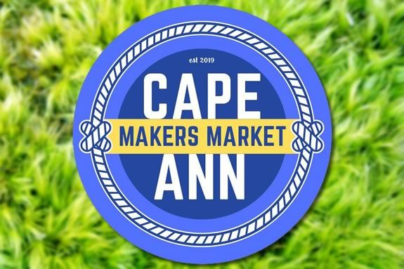 Enjoy a unique holiday shopping experience at the Cape Ann Makers Market in Gloucester Massachusetts