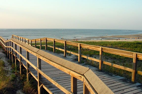 Come celebrate Earth Day in  Ipswich Massachusetts and join the beach cleanup at Crane Beach