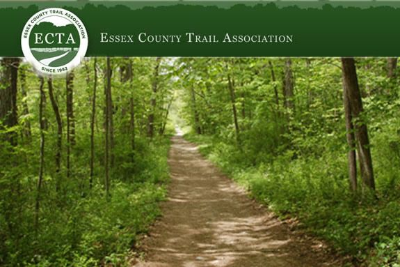 Celebrate National Trails Day with Essex Count Trail Association and the Ipswich River Watershed Association!