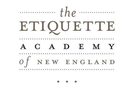 Etiquette Boot Camp for Kids at Goddard School Middleton MA. Childcare and education infant to preschool