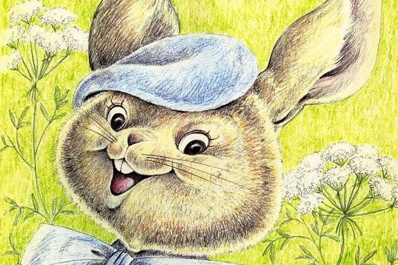 Celebrate Author and Illustrator Frances Wosmek at Cape Ann Museum