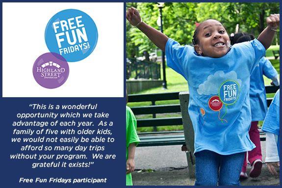 Free family events all summer north of Boston, Northshore, Cape Ann