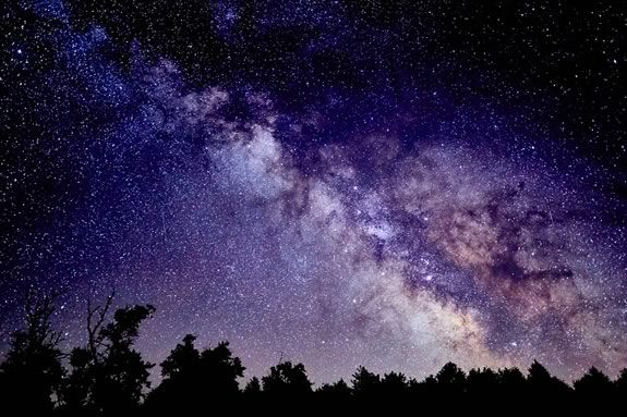Join the North Shore Amateur Astronomy Club in a Star party at iFarm in Boxford!