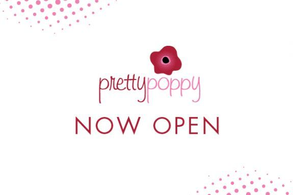Shopping at MarketStreet Lynnfield Pretty Poppy. A women's jewelry and accessory store with something for everyone