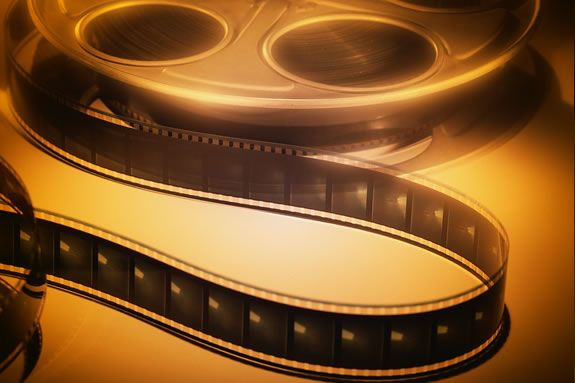 Enjoy a movie at the Ipswich Public Library with your Family!