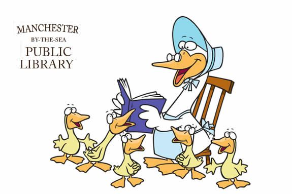 mpl mother goose storytime north shore kid and family fun in rh northshorekid com Goose Clip Art mother goose clip art images