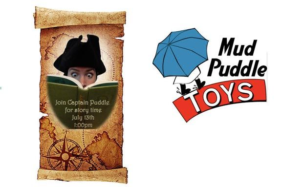 Mud Puddle Toys in salem and Marblehead. Family fun in Massachusetts. Toy Store