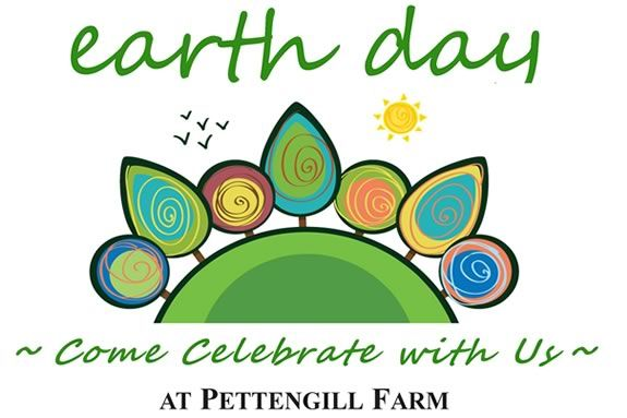 Pettengill Farm in Salisbury is having an Earth Day Celebration