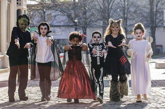 Creative Salem and Phoenix School, Salem MA host the