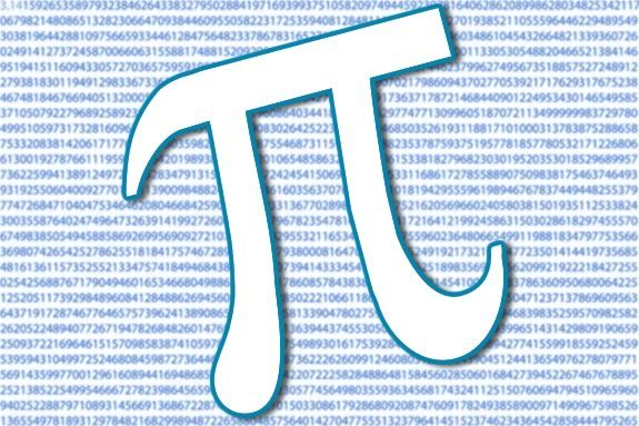 Hamilton Wenaham Public Library hosts a celebration of Pi Day and Einsteins Birthday